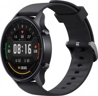 Смарт часы Xiaomi Mi Watch Color Sports