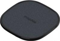 Зарядное устройство Mophie Wireless Charging Pad Fabric