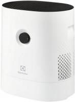 Увлажнитель воздуха Electrolux EHW-600