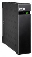 ИБП Eaton Ellipse Eco 1200 USB DIN 1200ВА
