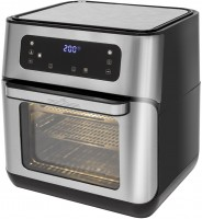 Фото - Фритюрница Profi Cook PC-FR 1200