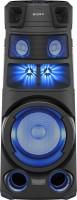Аудиосистема Sony MHC-V83D