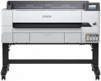 Плоттер Epson SureColor SC-T5405