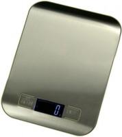 Весы Domotec MS-33