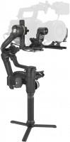Стедикам Zhiyun Crane 3S Pro Kit