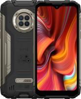 Мобильный телефон Doogee S96 Pro 128ГБ