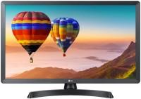 "Телевизор LG 28TN515S 28"""