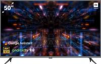 "Фото - Телевизор Xiaomi Mi TV UHD 4S 50 50"""
