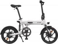 Велосипед Xiaomi Himo Z16