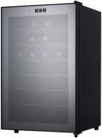 Винный шкаф ProfyCool JC 48 G