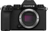 Фотоаппарат Fuji X-S10  body