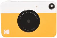 Фотокамеры моментальной печати Kodak Printomatic