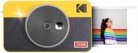 Фотокамеры моментальной печати Kodak Mini Shot Combo 2 Retro
