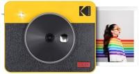 Фотокамеры моментальной печати Kodak Mini Shot Combo 3 Retro