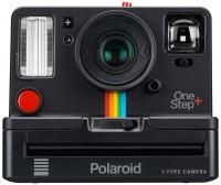 Фотокамеры моментальной печати Polaroid OneStep+