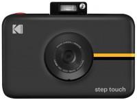 Фотокамеры моментальной печати Kodak Step Touch