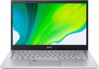 Ноутбук Acer Aspire 5 A514-54