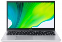 Ноутбук Acer Aspire 5 A515-56G