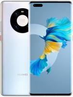 Мобильный телефон Huawei Mate 40 Pro 256ГБ