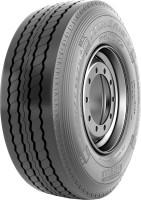 """Фото - Вантажна шина Pirelli Itineris T90  385/55 R22.5"""" 160K"""