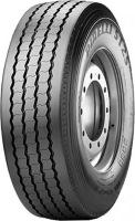 """Вантажна шина Pirelli ST25 Plus  385/65 R22.5"""" 160K"""