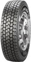 """Вантажна шина Pirelli TR01 II  315/80 R22.5"""" 160K"""