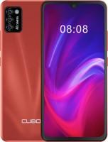 Мобильный телефон CUBOT J8 16ГБ