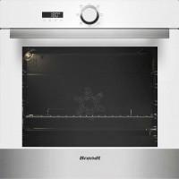 Духовой шкаф Brandt BXE-5532 W