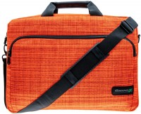 """Сумка для ноутбука Grand-X SB-139X 15.6"""""""