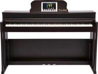 Цифровое пианино The One Smartpiano