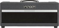 Гитарный комбоусилитель Fender Bassbreaker 45 Head