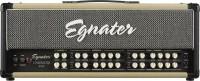 Гитарный комбоусилитель Egnater Tourmaster 4100