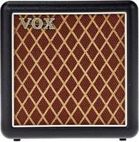 Фото - Гітарний комбопідсилювач VOX AP2-CAB