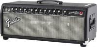 Гитарный комбоусилитель Fender Bassman 100T
