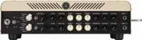 Гитарный комбоусилитель Yamaha THR100HD
