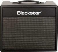 Гитарный комбоусилитель Blackstar Series One 10