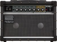 Гітарний комбопідсилювач Roland JC-22