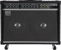 Гитарный комбоусилитель Roland JC-120