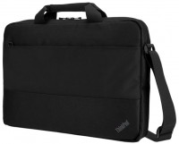 "Сумка для ноутбука Lenovo ThinkPad Basic Topload Case 15.6 15.6"""