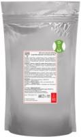 Гейнер AB PRO Slim Pro Dietary System 0.5кг