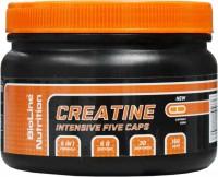 Креатин Bioline Creatine Intensive Five Caps 150шт