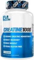 Фото - Креатин EVL Nutrition Creatine 1000  120шт