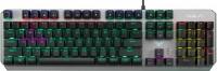 Клавиатура ACME Aula Dawnguard