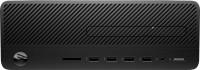 Персональный компьютер HP 290 G2 SFF