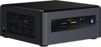 Персональный компьютер Intel NUC 10