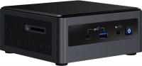 Персональный компьютер Intel NUC L10 Optane