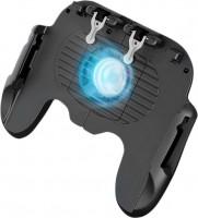 Игровой манипулятор GamePro MG215