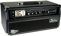 Гітарний комбопідсилювач Kustom DE300HD