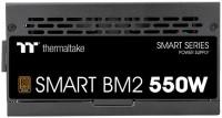 Блок питания Thermaltake Smart BM2 PS-SPD-0550MNFABE-1