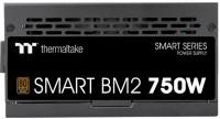 Фото - Блок питания Thermaltake Smart BM2  PS-SPD-0750MNFABE-1